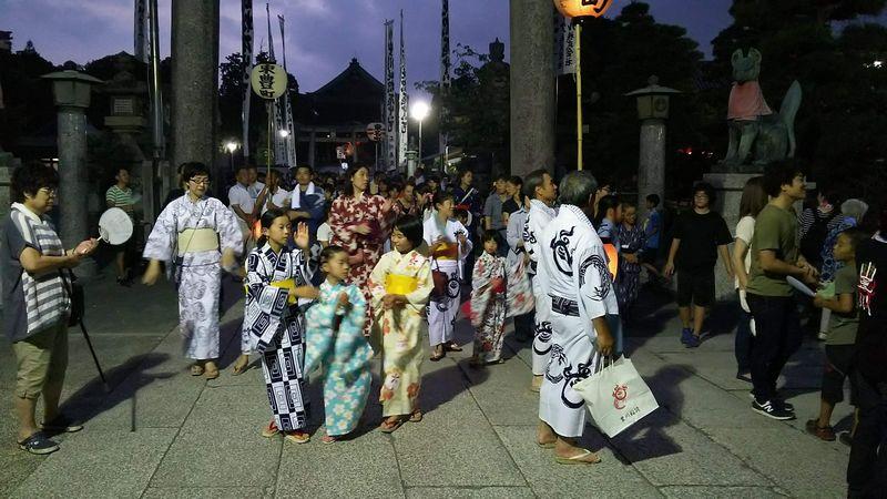 2018-0807 み魂祭り